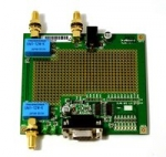 SFE-1 RF Experimental Board